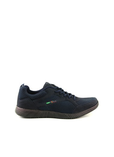 Forelli Sneakers Lacivert